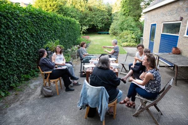 Gelderland in gesprek over de klimaattransitie: kosteloos klimaatcoach worden en grote inspiratiesessie